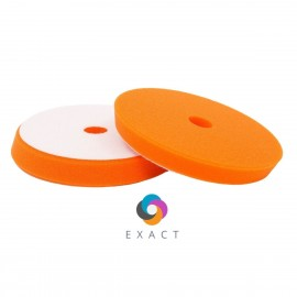 Super Shine Exact Orange OneCut 150/165mm