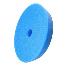 Super Shine NeoCell Blue Finishing DA 100/80 - nie